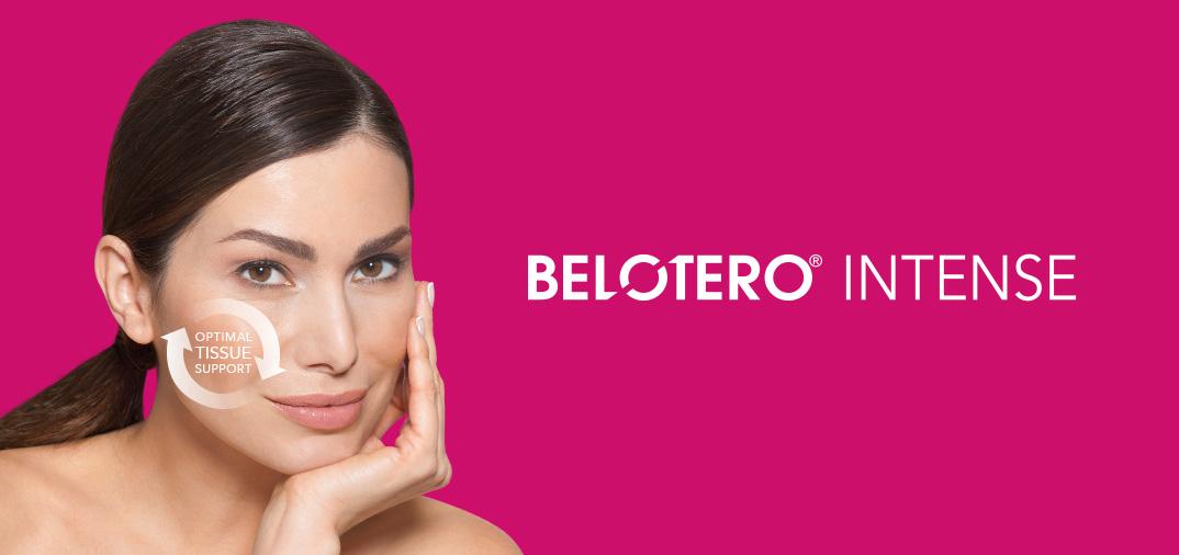Website_Belotero_Header_1074x506_Neu_intense