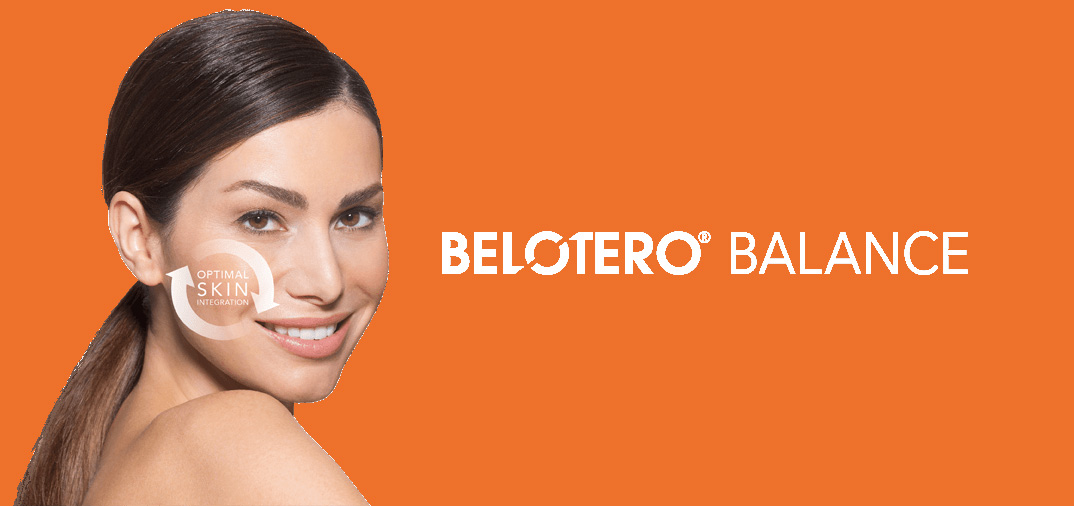 belotero-balance2