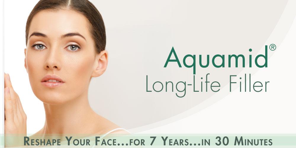 featured-image-2×1-Aquamid