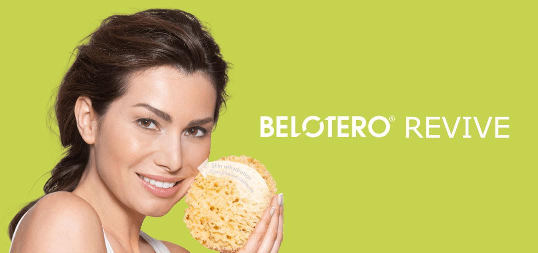 banner_belotero-revive